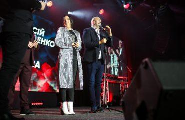 Pro-party M1 Music Awards 2017: названы первые победители