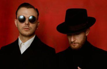 Организаторы концерта Hurts прокомментировали инцидент с минированием клуба