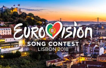 """""""Евровидение 2018"""": стало известно имя ведущего Национального отбора"""