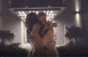 """Девушки из группы """"Selfy"""" затронули актуальную социальную проблему в новом видео"""