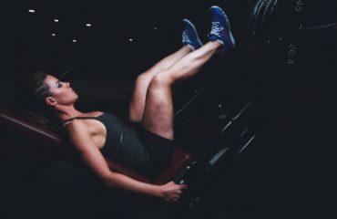 Влияние перерыва в тренировках на организм