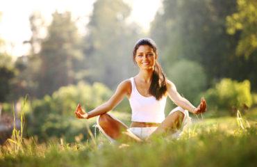 Как правильно начать свой день, чтобы похудеть