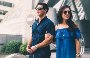Как понять, что у отношений есть будущее: топ-7 признаков