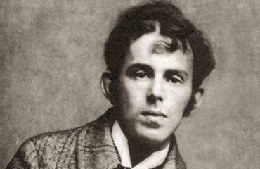 Лучшие стихотворения Осипа Мандельштама, ставшие музыкой