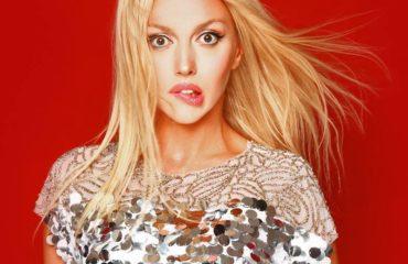 """""""С пацанами на пати"""": Полякова выложила забавное фото с Потапом и Горбуновым"""