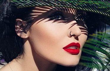 """Анна Добрыднева: """"Настоящая женщина должна гордиться собой"""" (эксклюзив)"""