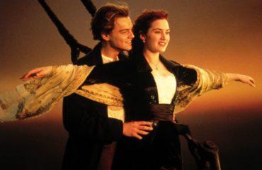 """20 лет фильму """"Титаник"""": малоизвестные факты о культовой картине"""