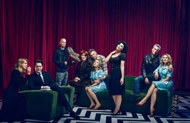Названы 10 лучших сериалов 2017 года