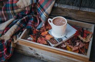3 причины, почему какао полезно пить в холода