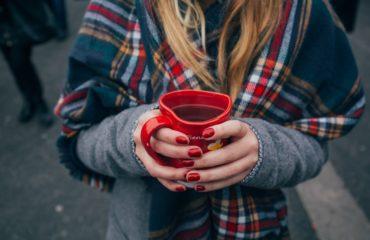 День чая: какой сорт напитка вам подходит