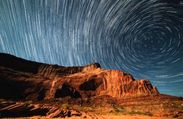 Американские ученые объяснили возникновение Солнечной системы