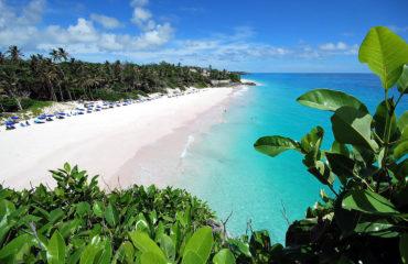 Идея для отпуска: Барбадос