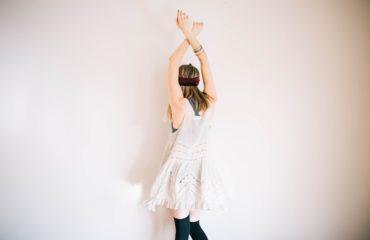 7 привычек, которые не дают вам быть счастливой