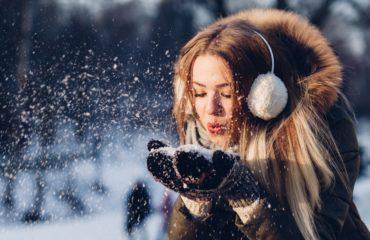 Куда пойти в Киеве в канун Нового года