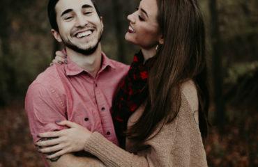 5 способов быстро привлечь внимание мужчины