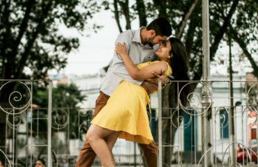 5 мифов об идеальных отношениях, которые давно пора разрушить