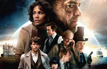 Топ-10 фильмов, которые должен увидеть каждый