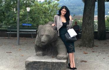 Плюсы и минусы переезда в Швейцарию: рассказ украинской эмигрантки