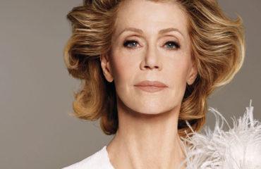 Джейн Фонде 80 лет: правила жизни легендарной актрисы