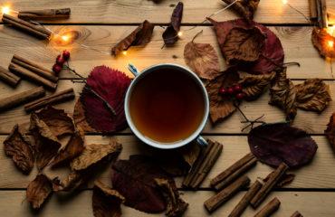 5 полезных свойств корицы в холодное время года