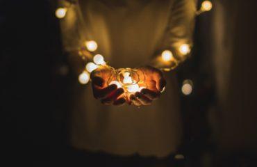 Гадания на Новый год 2018: как узнать свою судьбу