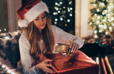 Что нужно успеть сделать до Нового года: вдохновляющий чек-лист от LeMonade
