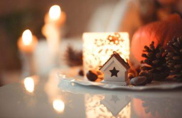 День Святого Николая: что можно и что нельзя делать в праздник