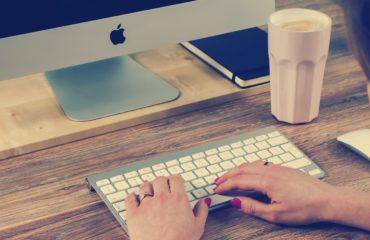 Как научиться зарабатывать в интернете: лайфхаки для бизнес-леди