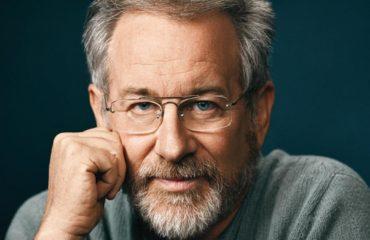 День рождения Стивена Спилберга: жизнеутверждающие цитаты культового режиссера