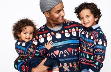 H&M обвинили в расизме из-за неудачной рекламной кампании