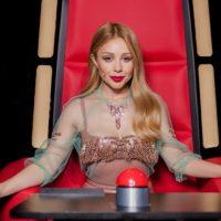 Песня Тины Кароль стала саундреком к украинскому сериалу