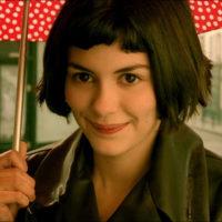 Топ-10 фильмов, которые помогут понять внутренний мир женщин