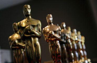 """""""Оскар 2018"""": список номинантов кинопремии"""