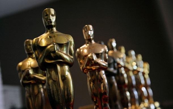 """Компания Disney представила список кандидатов на """"Оскар"""""""