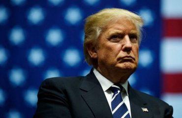 Дональд Трамп пообещал не водружать Trump Tower в Гренландии