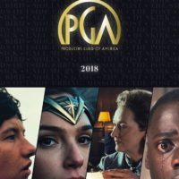 Producers Guild Awards 2018: названы лауреаты премии