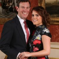 Не Меган Маркл единой: внучка Елизаветы II выйдет замуж за менеджера ночного клуба