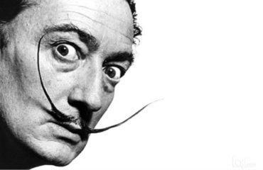 День памяти Сальвадора Дали: удивительная жизнь гения сюрреализма
