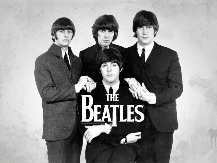 """Всемирный день """"The Beatles"""": история успеха легендарной группы"""