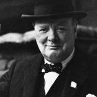День памяти Уинстона Черчилля: мудрые цицаты легендарного политика