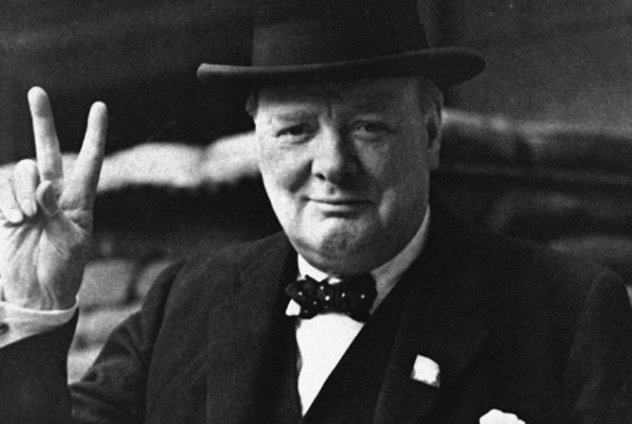 День памяти Уинстона Черчилля: мудрые цитаты легендарного политика