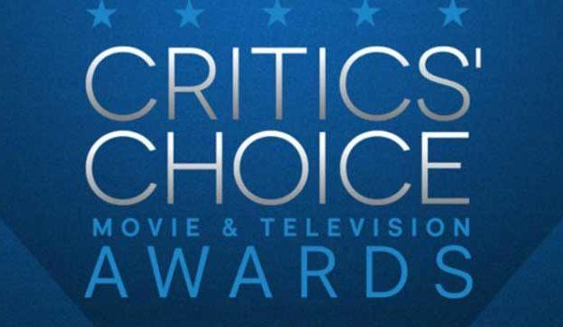 Critics Choice Awards 2018: в США назвали победителей кинопремии