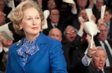 Топ-7 фильмов-биографий о великих женщинах