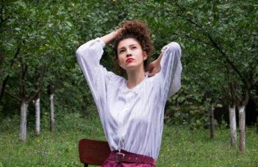 5 причин, почему женщины не хотят знакомиться с мужчинами