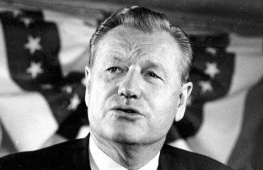 День памяти Нельсона Рокфеллера: история успеха американского политика