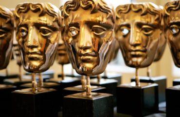 BAFTA 2018: названы номинанты британской кинопремии