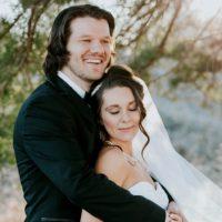 Официальный брак или гражданский: за и против