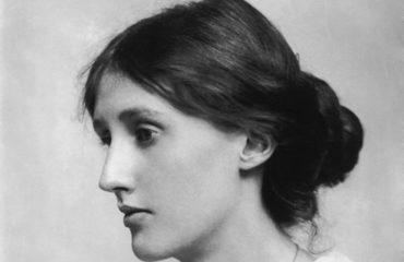 День памяти Вирджинии Вульф: крылатые цитаты английской писательницы