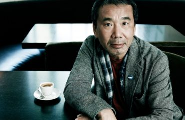 Харуки Мураками исполнилось 68 лет: искрометные цитаты писателя