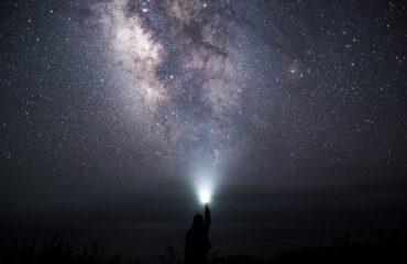 Ученые из США открыли путь в четвертое измерение